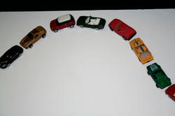 cars-detail