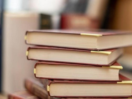 Единый базовый учебник по истории планируют издать в Казахстане