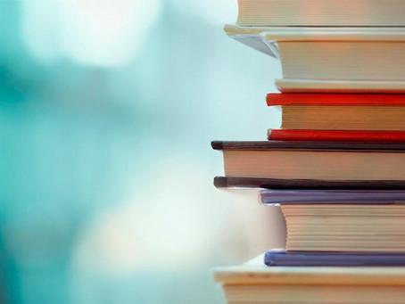 Асхат Аймагамбетов высказался касательно обеспеченности школ учебниками