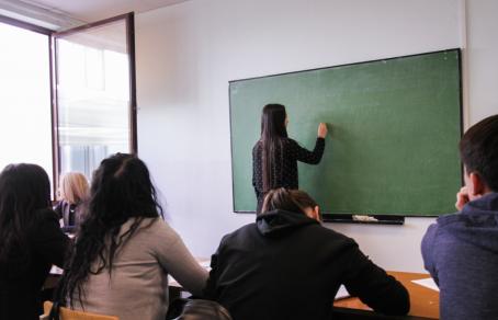 Формировать гранты на обучение предложили по-новому