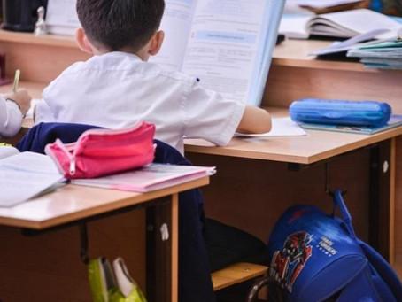 Порядка 1500  казахстанских школ перейдут на подушевое финансирование в 2020 году