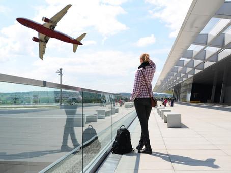 Казахстанские студенты могут прибывать в Россию только самолетом