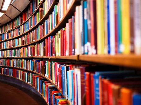 Мы должны полностью менять формат работы школьных библиотек -  Асхат Аймагамбетов