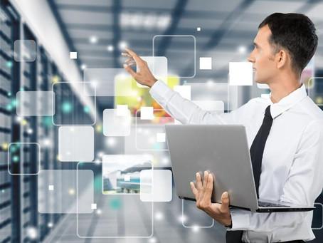 30 лет Независимости: каких достижений удалось добиться в области подготовки IT-специалистов