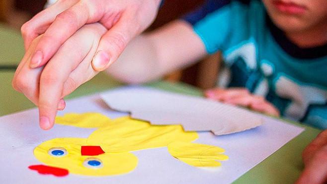 Ерекше балаларға білім беру мемлекеттік тапсырыс арқылы көрсетіледі