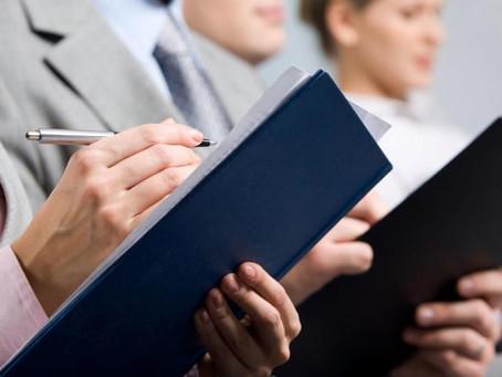 Оптимизация МОН РК: озвучены предварительные итоги