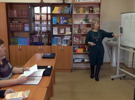 Павлодарда қазақ тілін үйрететін волонтерлік орталық ашылды