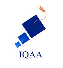 IQAA: Сайт КазНПУ имени Абая в пятерке лучших сайтов вузов РК