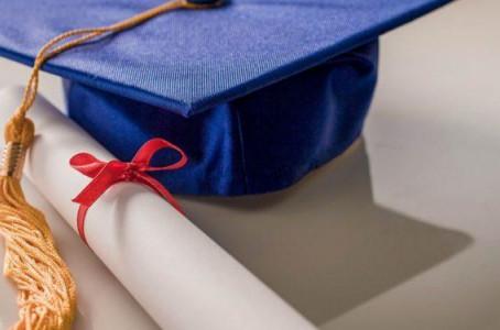 Қазақстандықтарға ҚХР оқу орындары білім грантын ұсынды
