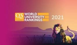 QS: Abai university - пятый в мире лучший педагогический университет