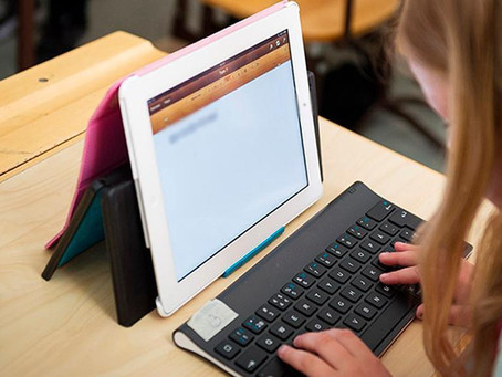 Дистанционное обучение в РК: когда школьникам дадут расписание