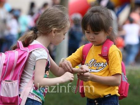 Асхат Аймагамбетов – о детском отдыхе: Безопасность на первом месте