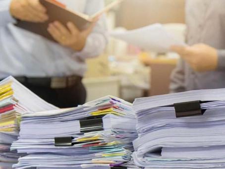 Асхат Аймағамбетов: Ғылым саласын бюрократиядан тазарту керек