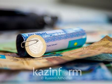 Будут ли сохранены зарплаты учителей частных школ Алматы