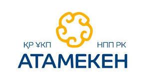 Рейтинг  НПП «Атамекен» образовательных программ вузов РК: проблемы оценивания