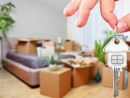 Утверждены правила предоставление арендного жилья молодежи