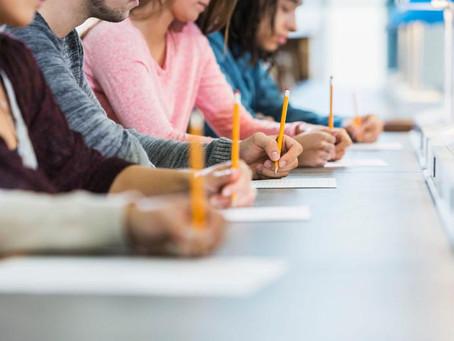Более двух тысяч телеуроков подготовят для казахстанских школьников