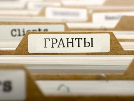 260 детей получат гранты акима Алматинской области