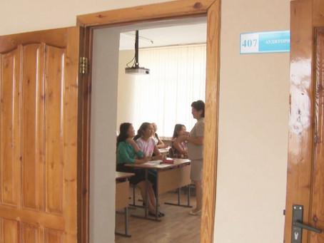 80 выпускников получат гранты акима Актюбинской области