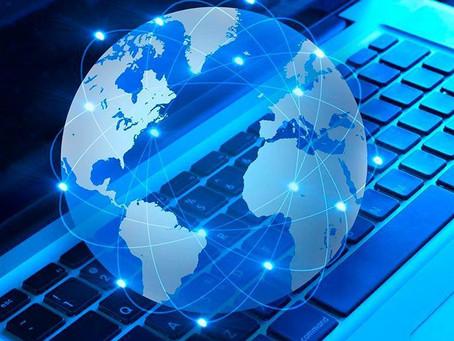 Около 40 сельских школ не имеют доступа к широкополосному Интернету в СКО