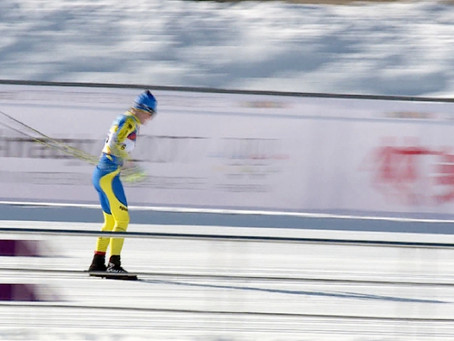 400 образовательных грантов могут выделить казахстанским спортсменам