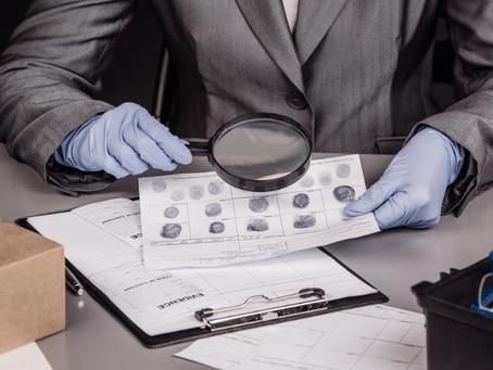 Более 200 судебных экспертов повысили квалификацию за рубежом