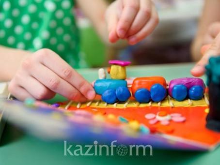 Размещение госзаказа в детсадах будут согласовывать с родителями – планы Правительства