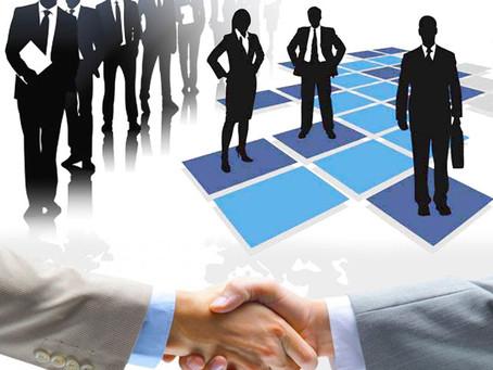 Бесплатные онлайн-курсы для молодых предпринимателей запустили в Казахстане