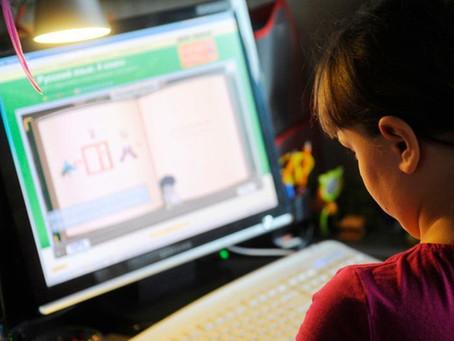 Более 700 детей с особыми потребностями обучаются онлайн в Нур-Султане