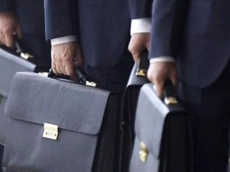 Определены 300 казахстанцев, зачисленных в Президентский молодежный кадровый резерв