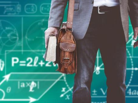 Коронавирус: директора некоторых школ заставляли учителей выходить на работу