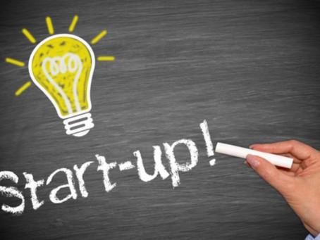 Более 5 тысяч школьников станут участниками Startup Sapary