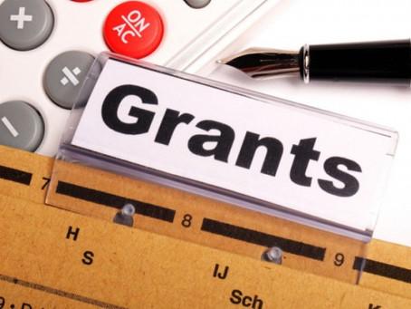 Более 3 тысяч невостребованных грантов распределены в Казахстане