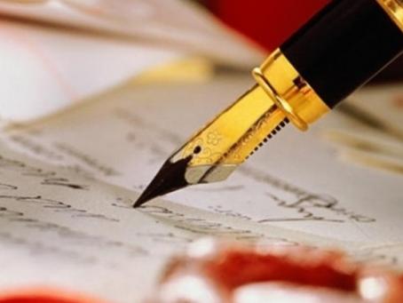Глава государства К.Токаев подписал несколько законов
