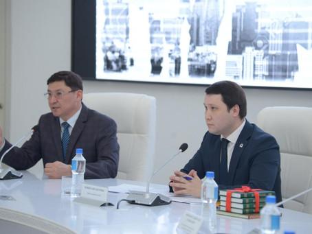 Педагогов, медиков и аграриев не хватает в селах Актюбинской области