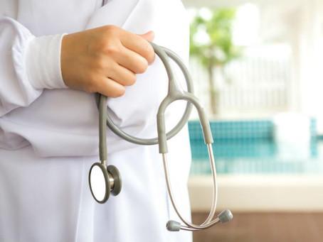 Медики и учителя Атырауской области едут работать в села