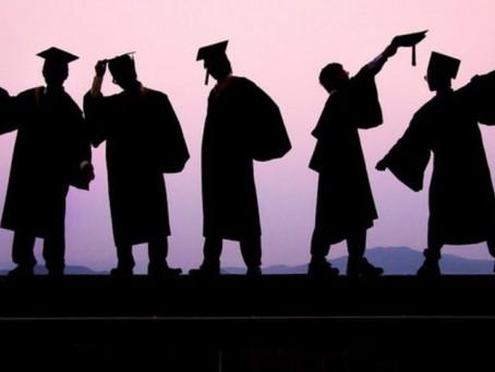 250 грантов на обучение в вузах предоставляет Венгрия казахстанцам