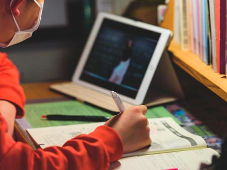 Мы готовы к любому формату обучения – Минобразования РК
