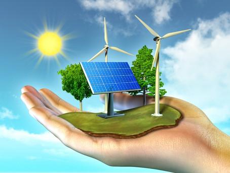 Казахстанские школы, детсады и больницы переходят на энергоэффективный уровень работы
