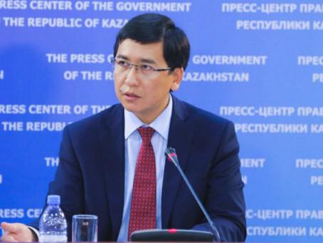 Глава МОН назвал минусы казахстанского образования