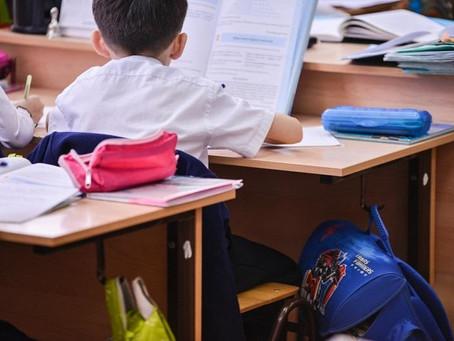 Глава государства высказался о нехватке мест в школах и детсадах в Алматы