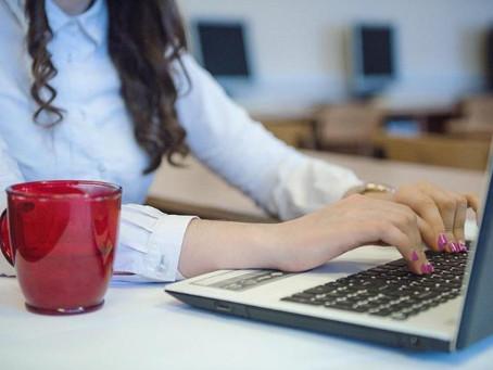 Почти 60% школьников начнут учебу онлайн  в ВКО
