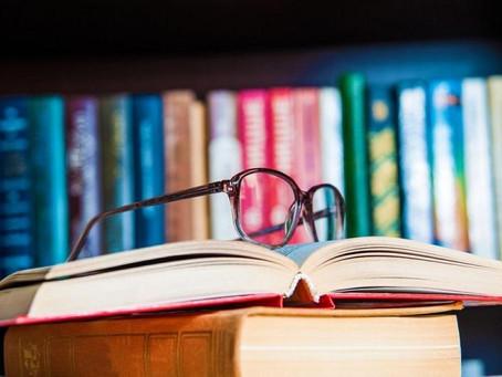 Информацию о рейдах по школам опровергли в акимате СКО