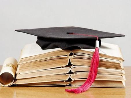 Прием в докторантуру будет проводиться в Казахстане в электронном формате