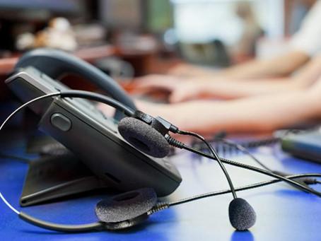 Білім министрі call-орталықтың операторы ретінде жұмыс істеп көрді