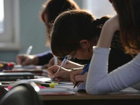 ТОП-100 лучших студентов колледжей выберут казахстанцы