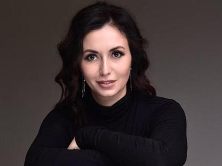 Нужно работать над усилением качества образования - Белла Газдиева