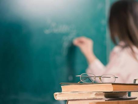 Поручение Президента: будут усилены требования для будущих педагогов