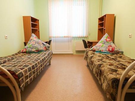 Информацию о выселении студентов из общежитий Алматы прокомментировали в Минобразования