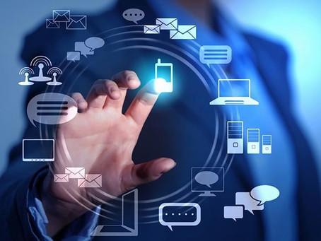 Для поддержки и развития цифровых технологий создается IT-совет в Алматы